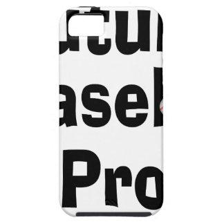 Capas Para iPhone 5 Basebol futuro pro