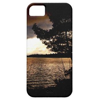 Capas Para iPhone 5 Beira-rio de outubro