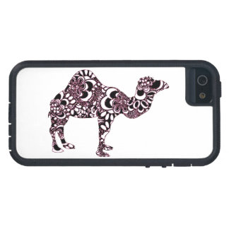Capas Para iPhone 5 Camelo 2