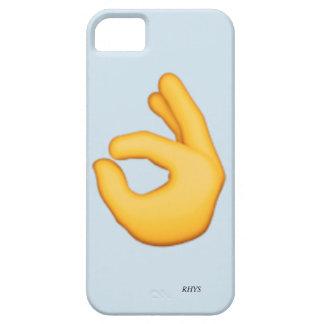 Capas Para iPhone 5 caso do iphone 5/5s/5c