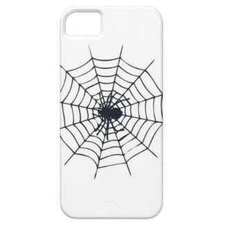 Capas Para iPhone 5 Cobweb da aranha do iPhone 5/5S