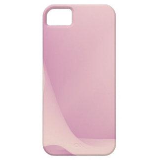 Capas Para iPhone 5 Contexto cor-de-rosa