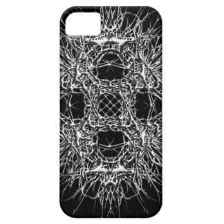 Capas Para iPhone 5 dark 666