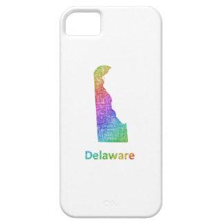 Capas Para iPhone 5 Delaware