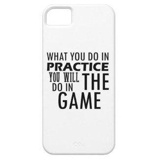 Capas Para iPhone 5 design de jogo