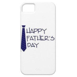 Capas Para iPhone 5 Dia dos pais feliz