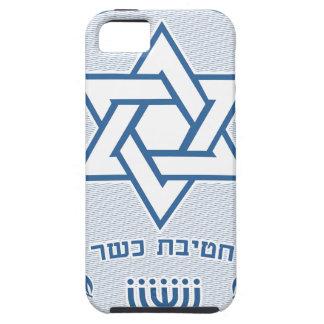 Capas Para iPhone 5 Divisão Kosher