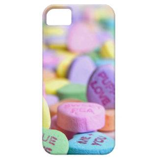 Capas Para iPhone 5 Doces do amor
