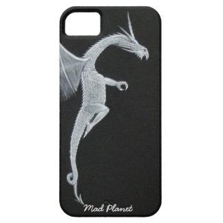 Capas Para iPhone 5 Dragão de vôo