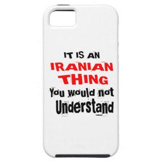 CAPAS PARA iPhone 5 É DESIGN IRANIANO DA COISA