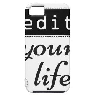 Capas Para iPhone 5 Edite sua vida