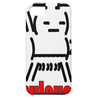 Capas Para iPhone 5 elvispresley velho iamfabulous l do emoticon do