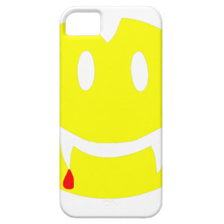Capas Para iPhone 5 emoji dracula do vampiro