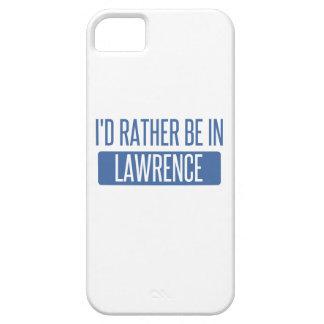 Capas Para iPhone 5 Eu preferencialmente estaria em MÃES de Lawrence