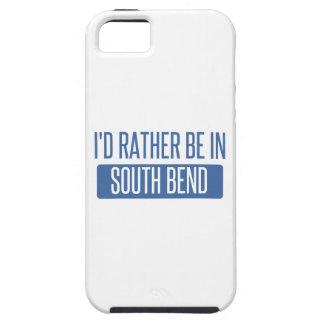 Capas Para iPhone 5 Eu preferencialmente estaria em South Bend