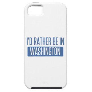 Capas Para iPhone 5 Eu preferencialmente estaria em Washington