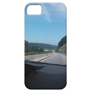 Capas Para iPhone 5 Fotografia de Europa Áustria das montanhas do