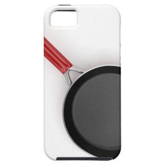 Capas Para iPhone 5 Frigideira