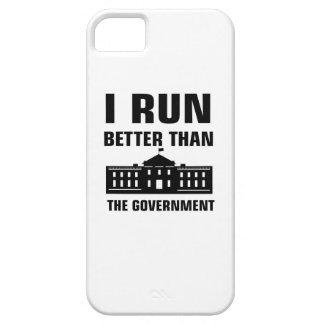 Capas Para iPhone 5 Funcione melhor do que o governo
