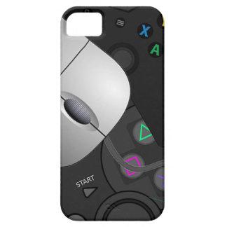 Capas Para iPhone 5 Gamer do console do PC