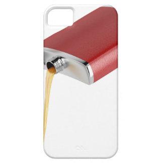 Capas Para iPhone 5 Garrafa anca