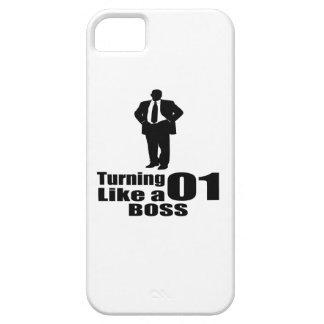 Capas Para iPhone 5 Girando 01 como um chefe