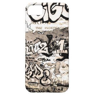 Capas Para iPhone 5 Grafites