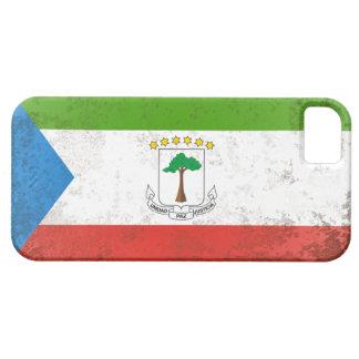Capas Para iPhone 5 Guiné Equatorial