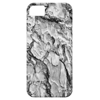 Capas Para iPhone 5 hipster effect texture