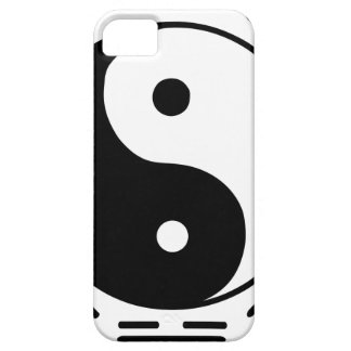 Capas Para iPhone 5 hyuga_clan_symbol_by_elsid37-d556jmj
