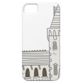 Capas Para iPhone 5 Igreja Católica