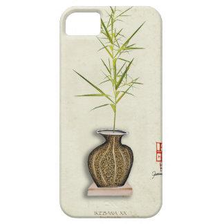 Capas Para iPhone 5 ikebana 20 por fernandes tony