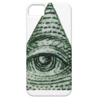 Capas Para iPhone 5 illuminati