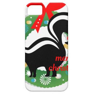 Capas Para iPhone 5 jaritataca do Feliz Natal