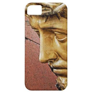Capas Para iPhone 5 Jesus que leva a cruz