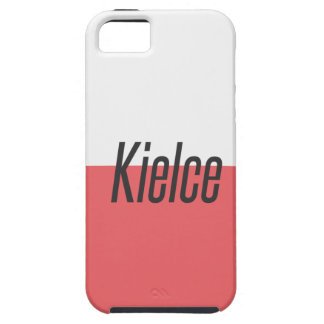 Capas Para iPhone 5 Kielce