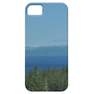 Capas Para iPhone 5 Lake Tahoe