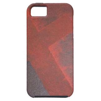 Capas Para iPhone 5 Lavado no sangue