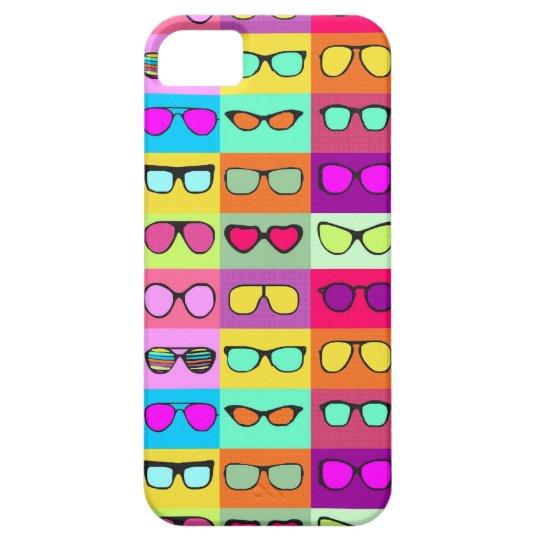 Capas Para iPhone 5 Layer for Iphone 5 Maté