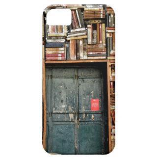 Capas Para iPhone 5 Livros e livros