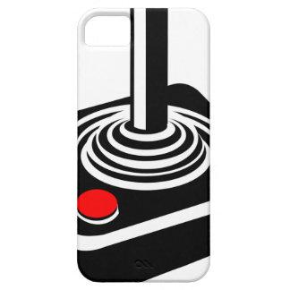 Capas Para iPhone 5 Manche