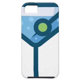 Capas Para iPhone 5 Martini