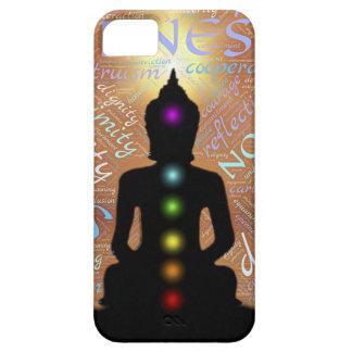Capas Para iPhone 5 Meditação