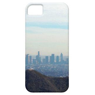 Capas Para iPhone 5 Montanha quadro LA