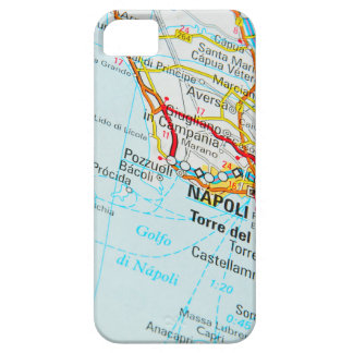 Capas Para iPhone 5 Napoli (Nápoles), Italia