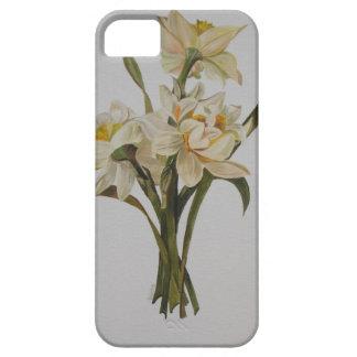 Capas Para iPhone 5 Narciso dobro