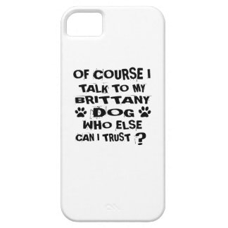 CAPAS PARA iPhone 5 NATURALMENTE EU FALO A MEU DESIGN DO CÃO DE