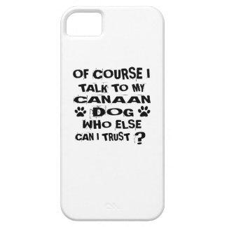 CAPAS PARA iPhone 5 NATURALMENTE EU FALO A MEU DESIGN DO CÃO DE CANAAN