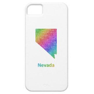 Capas Para iPhone 5 Nevada