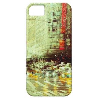 Capas Para iPhone 5 New York 2
